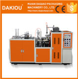 Used Paper Cup Machine China Paper Cup Making Machine
