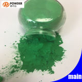 Powder Coating Manufacturer Epoxy Polyester Electrostatic