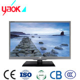"""15"""" LED TV and R15 24 Inch LED Television LCD TV"""