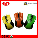 OEM New Model Gaming Wired Optical Mouse 3D-6D