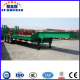 Semi Trailer Type Special Vehicle for Transport Special Goods