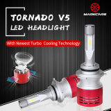 Marcars Car Headlight Auto Headlight Lamps
