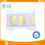High Quality Cheap Price Baby Diaper Supplier From China