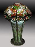 china cobweb tiffany lamp lt1903 lb1106s0 china lamps. Black Bedroom Furniture Sets. Home Design Ideas