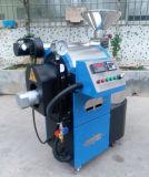 2kg Coffee Roaster Machine/2kg Coffee Roasting Machine/2kg Coffee Bean Roaster