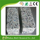 Wholesale Safety Furniture Foam Adhesive for Sheet Making