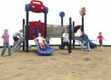 2017 Vasia New Product Aqua Children Fun Park Outdoor Playground