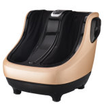 Luxury High Quality Foot Massager Rt1869