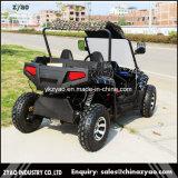 New 1500W Electric Farm UTV Hot on Sale 200cc Kart