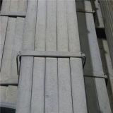 Mild Steel Flat Bar Sizes