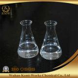 Hydrogen-Terminated Silicone Oil 70900-21-9