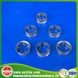 Supply Metal Cascade Mini Ring Packing