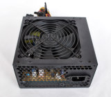 ATX Power Supply 300W Power Supply AC-230V Power Supply for Computer Case