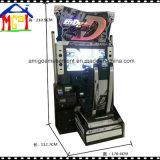 Hot Racing Initial D8 Simulated Arcade Racing Car Game Machine
