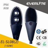 Everlite 150W LED Street Light