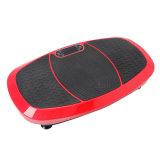 Whole Body Crazy Fit Massage Exercise Machine Vibration Plate 3D