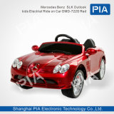 Benz Slk Outlook Kids Electrical Ride on Car Vehicle Toy (DMD-722S Red)