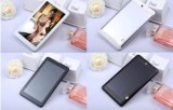 Tablet PC 2017 New Arrival Tp101 Quad-Core 1GB RAM/16GB ROM Android Tablet