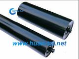 Steel Troughing Idler Rollers for Belt Conveyor