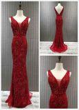 Aoliweiya Latest Evening Gown