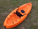2013 New Fishing Kayak, Sit on Top Single Kayak