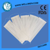 Medical Paper Face Mask Wm-Pfm150914