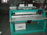 Flat Embroidery Machine (ZY902)