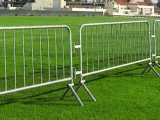 High Quality Mobile Fence Netting with Low Price