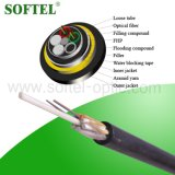 All Dieletric Self-Supporting Fiber Optical Otdoor Cable/ All Dielectric Cable ADSS
