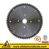 Tct Saw Blade for Cutting Wood