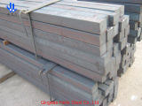 Hot Rolled Square Bar/S45c Square Steel