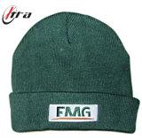 Winter Hat (XT-1118)