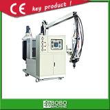 PU Foam Foaming Machine (GZ-150)