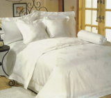 Fashion Bedding Sets for Hotel/Home