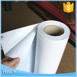 Hot Sale Dry Erase Adhesive Mark Pen Writing Whiteboard Film