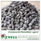 Compound Deoxidizer Agent
