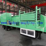 K Span Roll Forming Machine (BH-914-610)