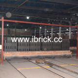 Best Quality Full Automatic Jzk 500 Clay Brick Machine