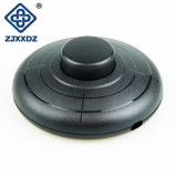 china foot switch for floor lamp 315 china foot switch in line switch. Black Bedroom Furniture Sets. Home Design Ideas