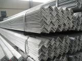 Equel/Unequel Angle Steel Bars (20*20-200*200)