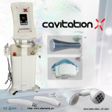 Cavitation / Electroporation Mesotherapy / RF Machine