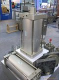 Dng Series Heavy Duty Cylinder