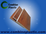 PVC Foam Board/Sheet as Interior Decoration Materials in Construction