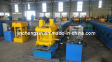 C-Type Purlin Forming Machine