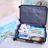 Good Quality Disposable Hotel Bedding Set Duvet Cover