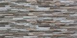 Glazed Ceramic 300X600mm Full Body Wall Tile