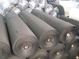 Closed Cell Black Neoprene Roll Material, Neoprene