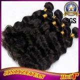 8A Grade Wholesale Cheap Peruvian Remy Hair Virgin Peruvian Hair