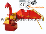 High Quality Wood Chipper (WC-6, WC-8, WC-10, BX42S/R, BX62S/R, BX92R)