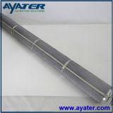Replacement Ayater Oil Filter Fluid Filter Element 3820-11-001-a